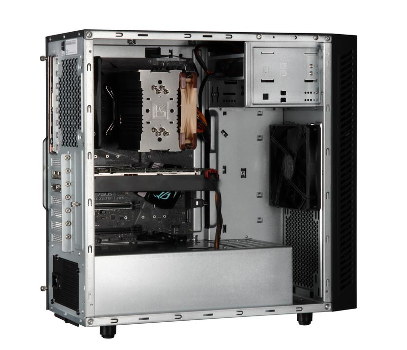ordenador1-2